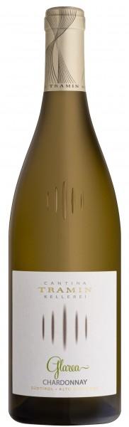 Chardonnay Glarea DOC 2020
