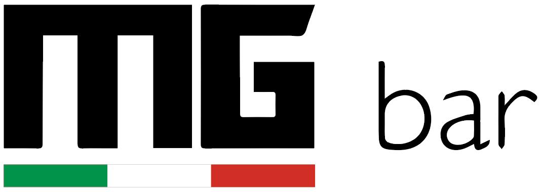 MG bar Ingolstadt Logo