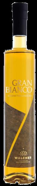 Weinessig Gran Bianco Balsam Tyrolensis BIO 0,5 l