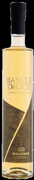 Weinessig Bianco DéLICE Agro Dolce BIO 0,5 l