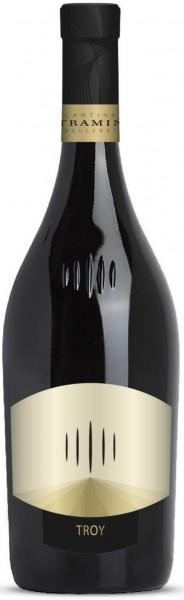 Chardonnay Riserva TROY DOC 2016