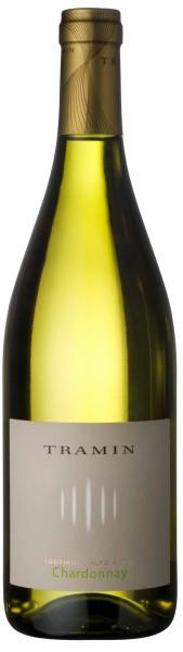 Chardonnay DOC 2016