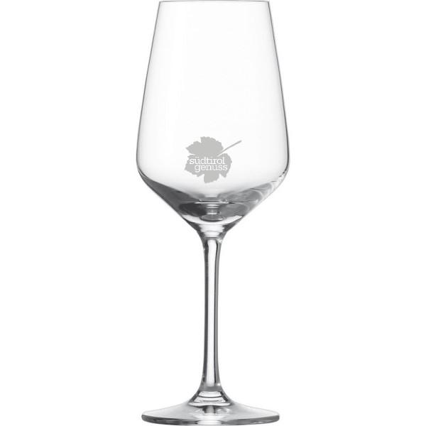 "Schott Zwiesel Weißweinglas Nr. 0 ""Taste"""