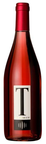 T-Rose IGT Weinberg Dolomiten 2016