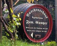buschenschank_gamper